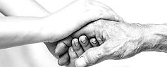 caregiver-holding-hands-care-family_edit