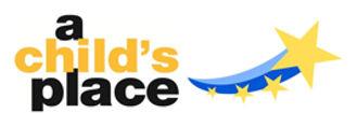 ACP-logo-new-2.jpg