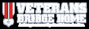 veterans_logo.png