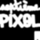 septième PIXEL / studio graphique / Agathe BOUTIN-PAEZ