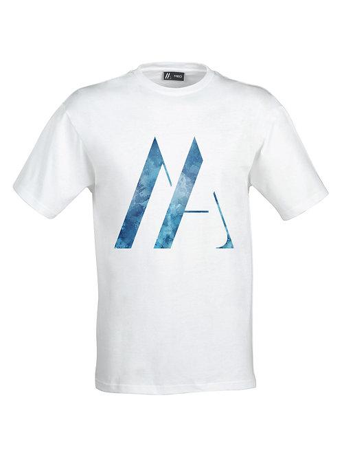 Academy Pro Shirt
