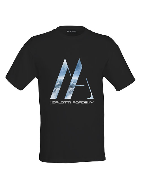 Morlotti Academy Winter - Athletic T