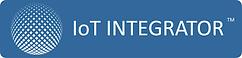 IoT Integrator