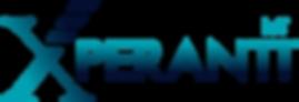 XPERANTI Logo - Tagline 29June2018.png