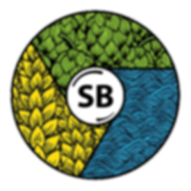 Brewery Logo-final final_inside_small.pn