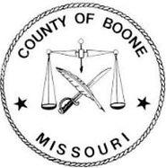 boone county.JPG
