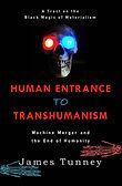 Transhumanism_20210912.jpg