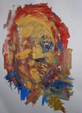 Frank Auerbach II
