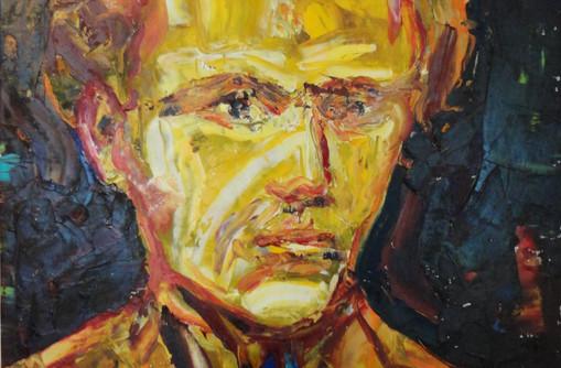 Strindberg II