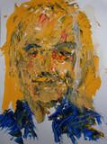 Frank Auerbach III