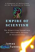 EmpireOfScientism_PBC_20210314.jpg
