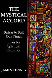 The Mystical Accord