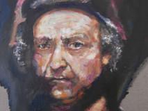 Rembrandt V