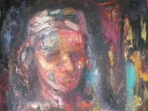 Rembrandt II
