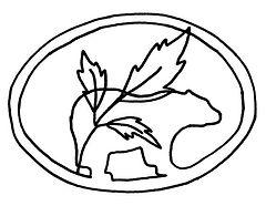 grumpy_bear_logo.jpg