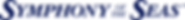 rci-sy-symphony-shipname-navy_3_orig.png