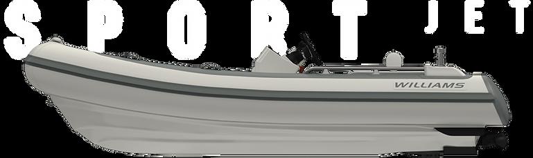 sportjet-435_overview-banner.png