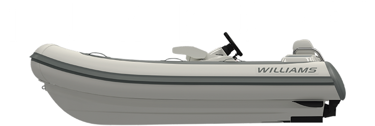 turbojet-325_overview-banner.png