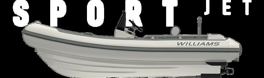 sportjet-460_overview-banner.png