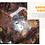 Thumbnail: Groins de cochon