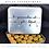 Thumbnail: Boite La Gourmandise est un joli défaut