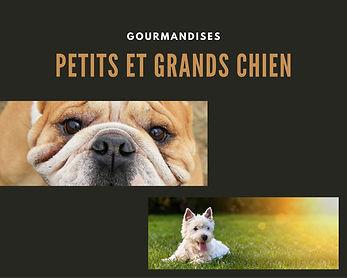 gourmandises.jpg