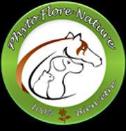 phyto-flore-nature-logo-1539071928.jpg