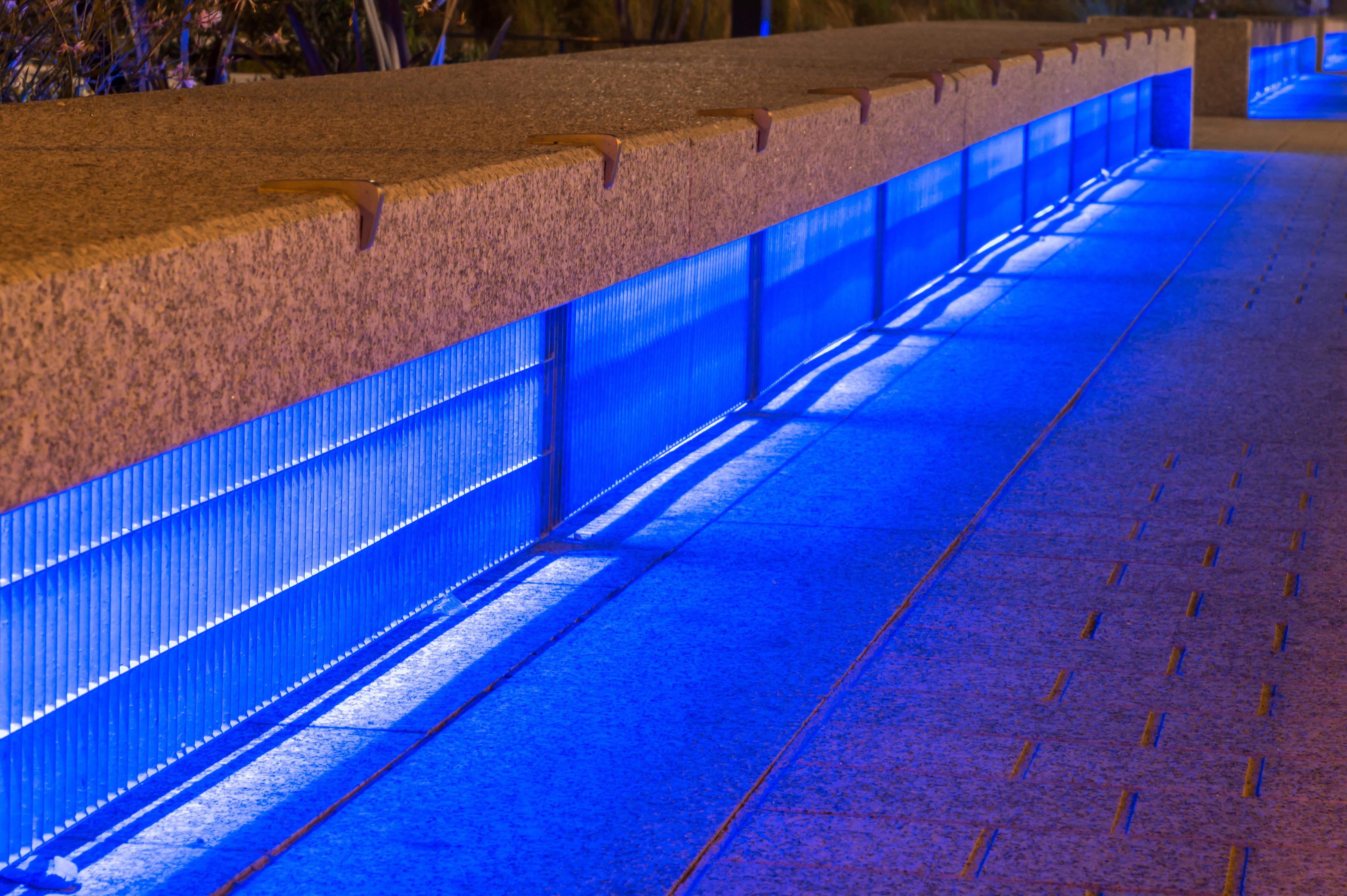 Eclairage Décoratif éclairage routier Duprat Tecso Eclairage Public Smart City eclairage route eclai