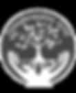 transformative-grief-logo.png