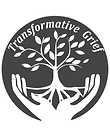 transformative-grief-logo.png