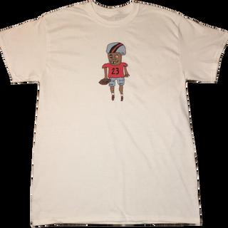 goosie football tshirt.png