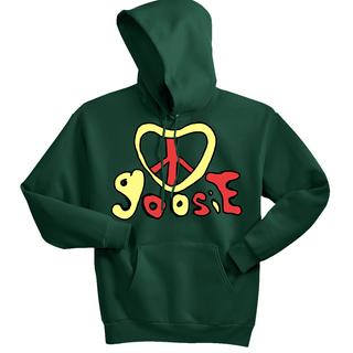 peace heart hoodie.png
