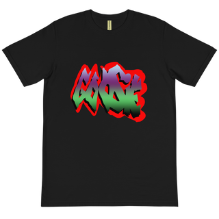 grafititti2_mockup_Front_Flat_Black.png