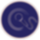 Comedia, Inc B Logo