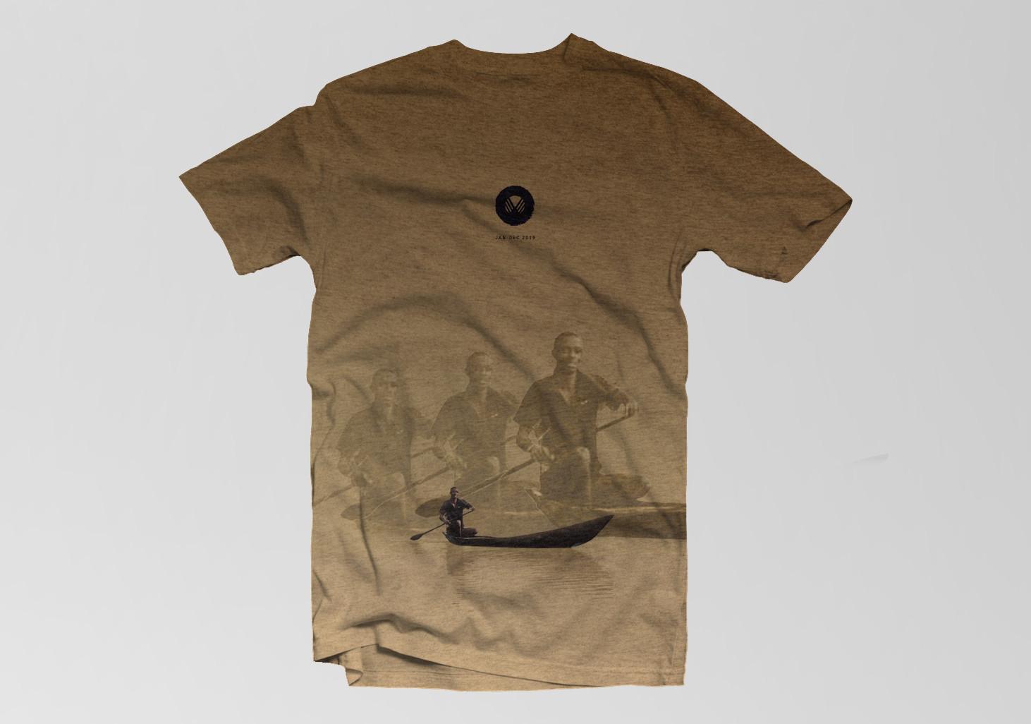 T-Shirt for year of return.jpg