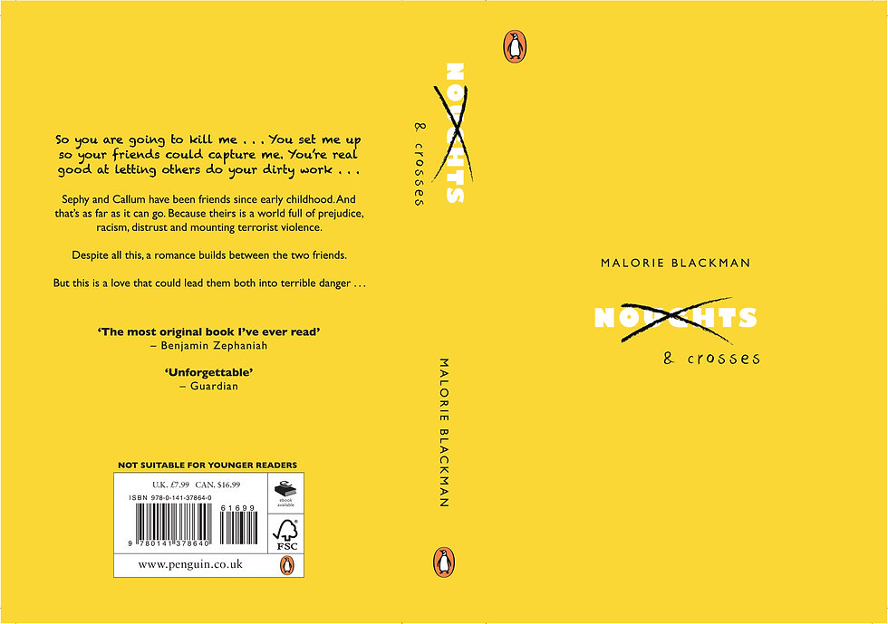Noughts & Crosses Penguin Book Cover.jpg