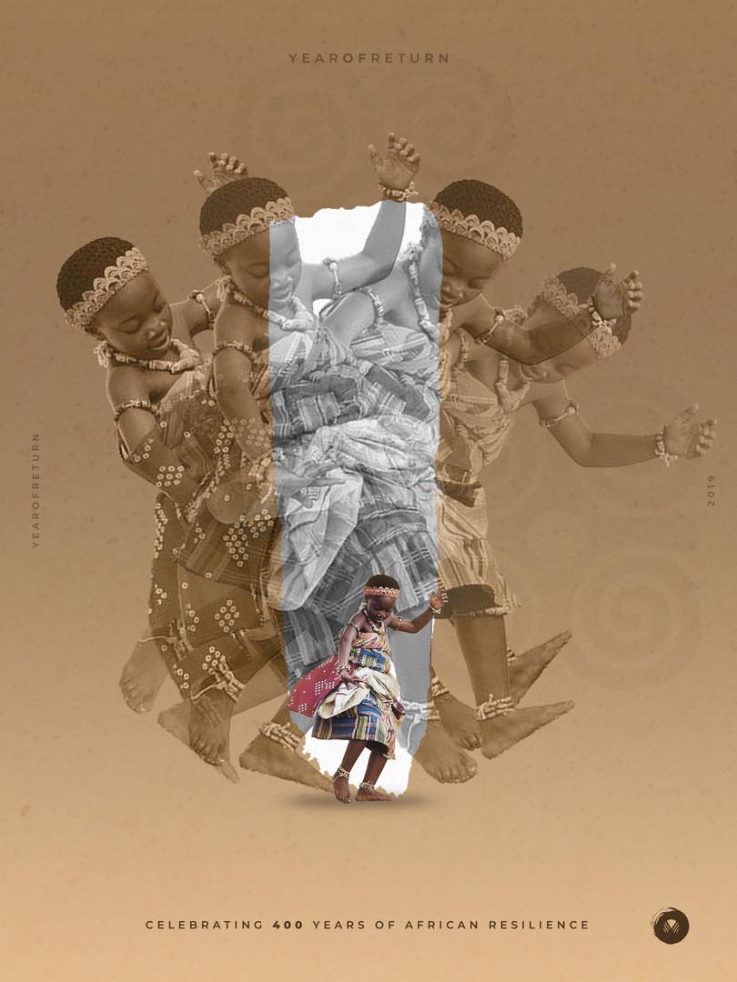 Year of Return Poster Designs 2.jpg