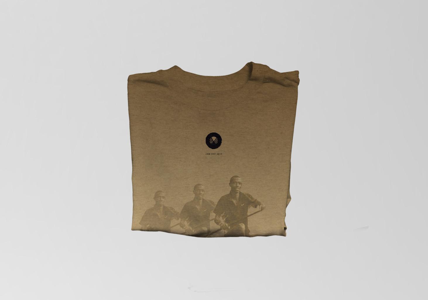 T-Shirt for year of return folded.jpg