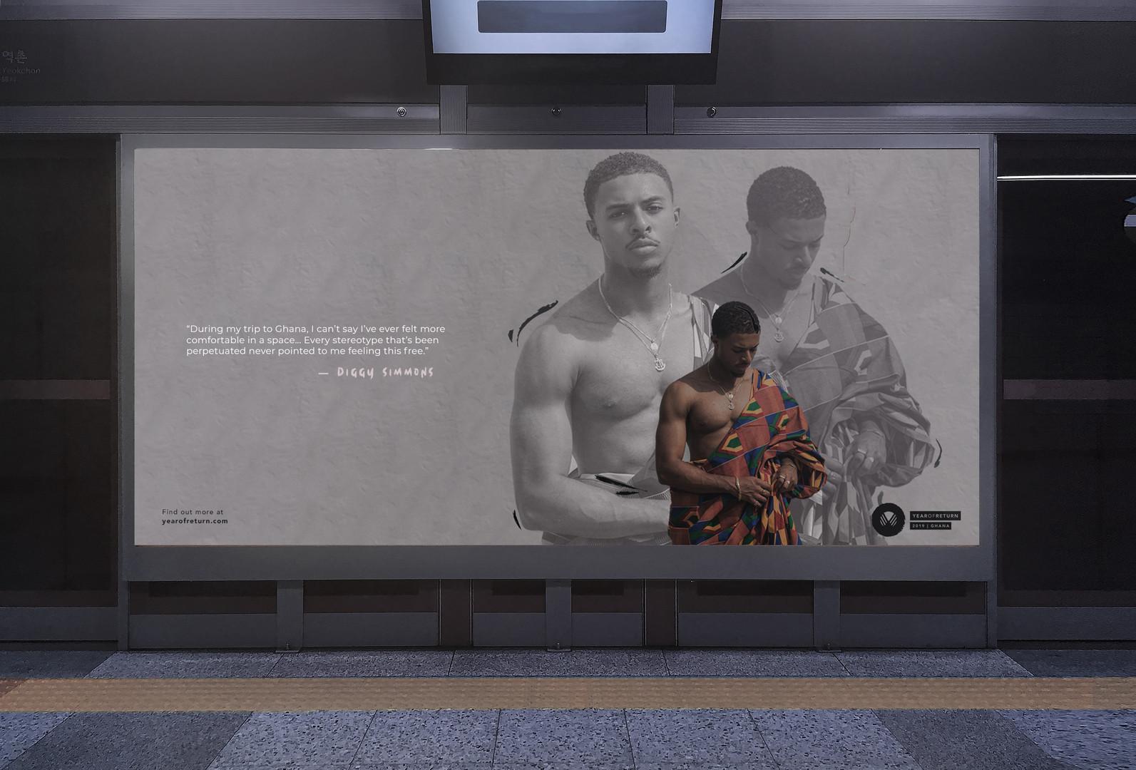 Year of return subway mockup.jpg