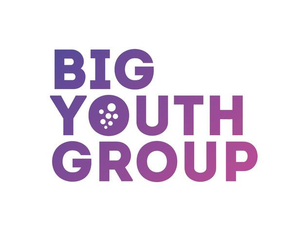Big Youth Group | 2018
