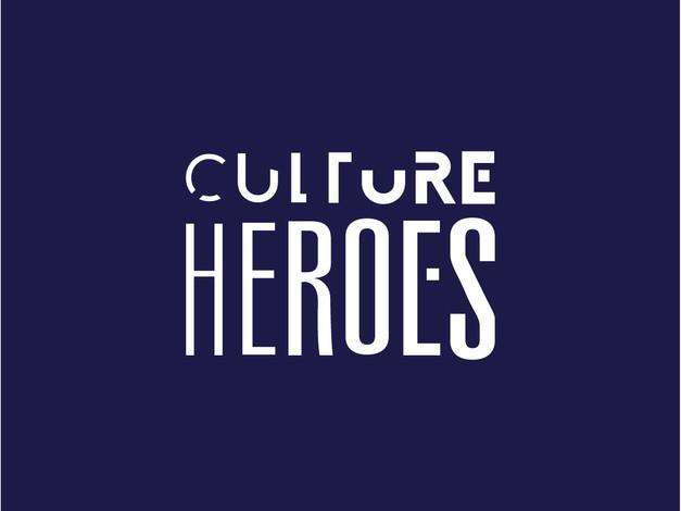 Culture_Heroes_logo-01.jpg