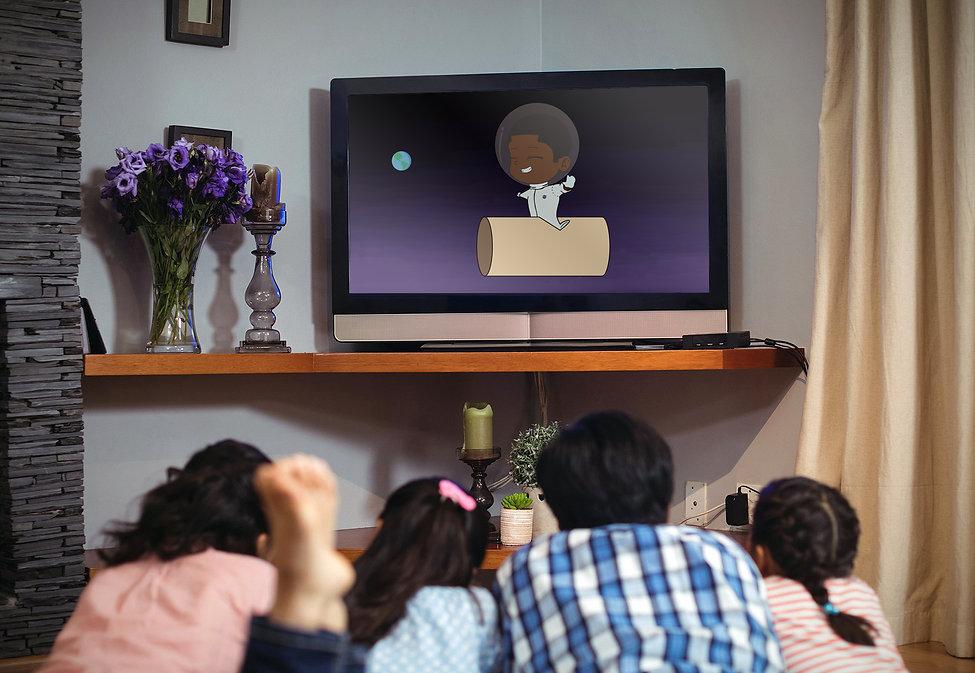 The District kids watching tv mockup.jpg