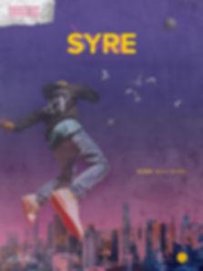 SYRE Poster.jpg
