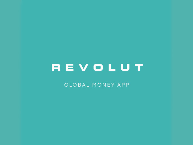 Revolut_logo-01.jpg
