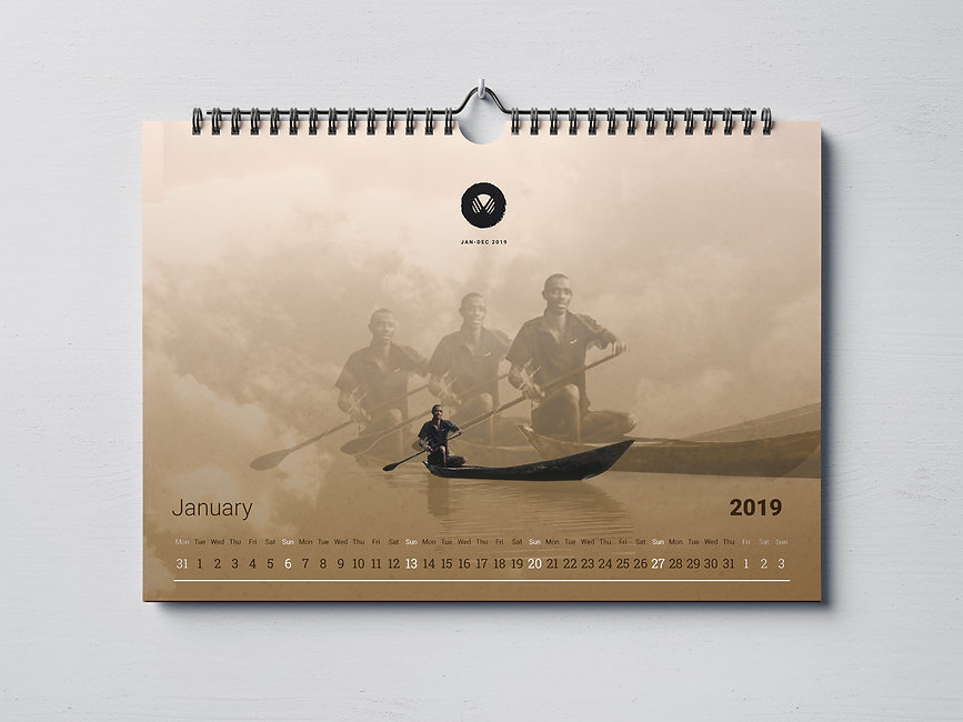 Year of return calander design mockup.jp
