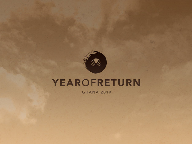 Year of return logo 2.jpg