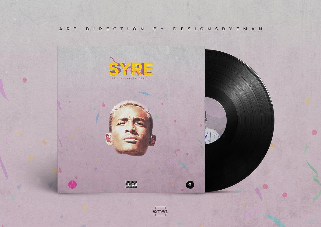 SYRE Mockup Vinyl Record MockUp.jpg