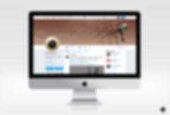 Year of Return Twitter IMac Mockup.jpg
