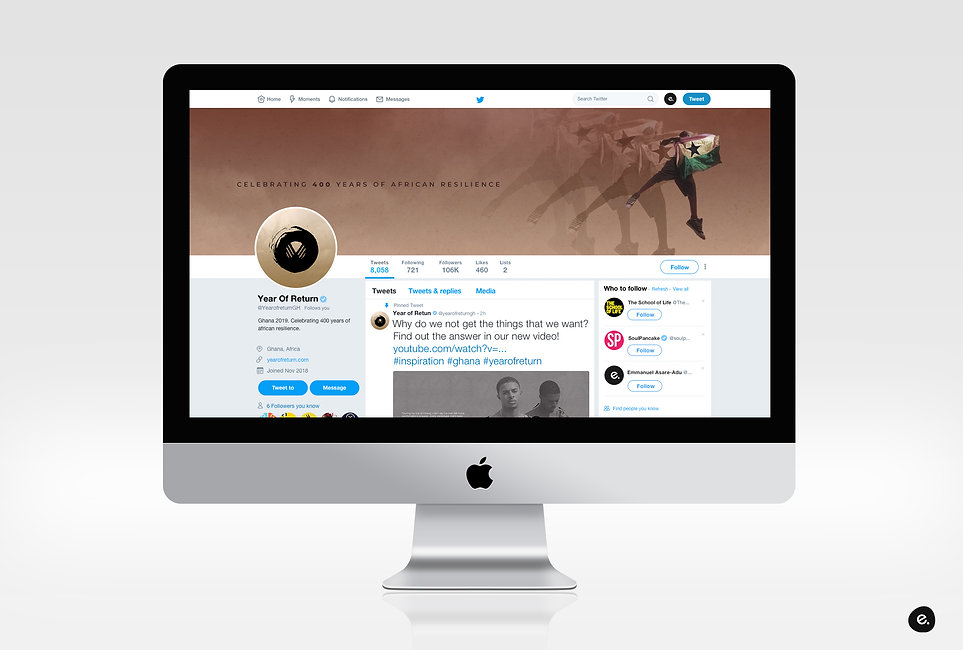 Year of Return Twitter IMac Mockup.jpg
