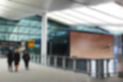 heathrow airport advertisng mockup.jpg
